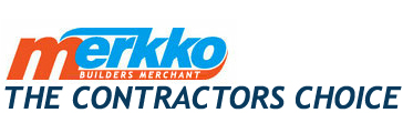 Merkko Builders Merchants